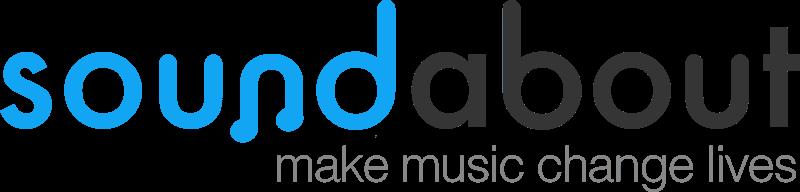 Soundabout make music change lifes